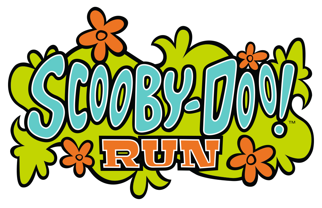 Scooby-Doo Run